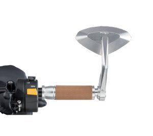 lusterko-puig-hi-tech-4-symetryczne-1-szt-aluminiowe-monsterbike-pl