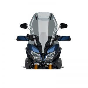 lusterko-puig-hi-tech-explorer-prawe-aluminiowe-ramie-czarne-monsterbike-pl
