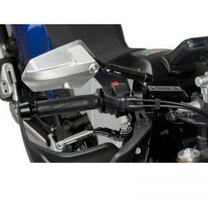 lusterko-puig-hi-tech-explorer-prawe-czarne-ramie-aluminiowe-monsterbike-pl