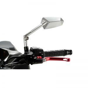 lusterko-puig-hi-tech-f1-1-lewe-aluminiowe-ramie-aluminiowe-monsterbike-pl