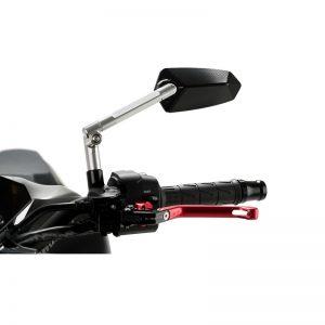 lusterko-puig-hi-tech-f1-1-lewe-aluminiowe-ramie-czarne-monsterbike-pl