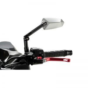 lusterko-puig-hi-tech-f1-1-lewe-czarne-ramie-aluminiowe-monsterbike-pl