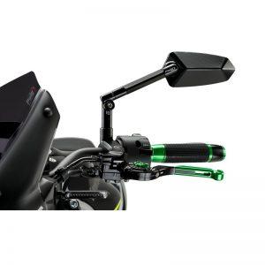 lusterko-puig-hi-tech-f1-1-lewe-czarne-ramie-czarne-monsterbike-pl