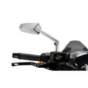 lusterko-puig-hi-tech-f1-1-prawe-aluminiowe-ramie-aluminiowe-monsterbike-pl