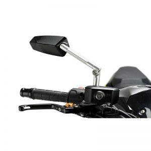 lusterko-puig-hi-tech-f1-1-prawe-aluminiowe-ramie-czarne-monsterbike-pl