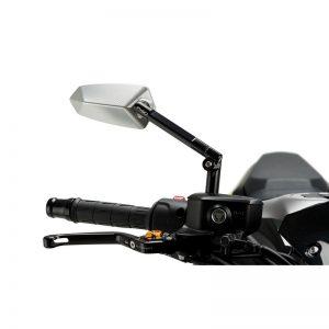 lusterko-puig-hi-tech-f1-1-prawe-czarne-ramie-aluminiowe-monsterbike-pl