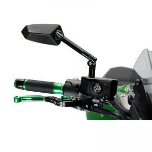lusterko-puig-hi-tech-f1-1-prawe-czarne-ramie-czarne-monsterbike-pl