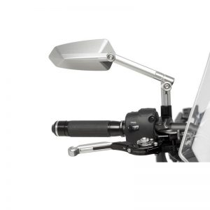lusterko-puig-hi-tech-f1-prawe-aluminiowe-monsterbike-pl