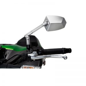 lusterko-puig-hi-tech-gt-1-lewe-aluminiowe-ramie-aluminiowe-monsterbike-pl