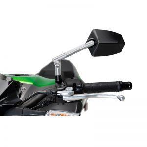 lusterko-puig-hi-tech-gt-1-lewe-alumniowe-ramie-czarne-monsterbike-pl