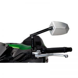 lusterko-puig-hi-tech-gt-1-lewe-czarne-ramie-aluminiowe-monsterbike-pl