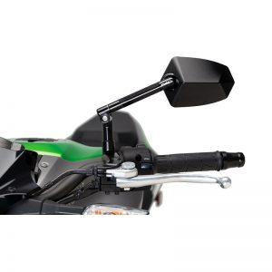 lusterko-puig-hi-tech-gt-1-lewe-czarne-ramie-czarne-monsterbike-pl