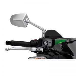 lusterko-puig-hi-tech-gt-1-prawe-aluminiowe-ramie-aluminiowe-monsterbike-pl