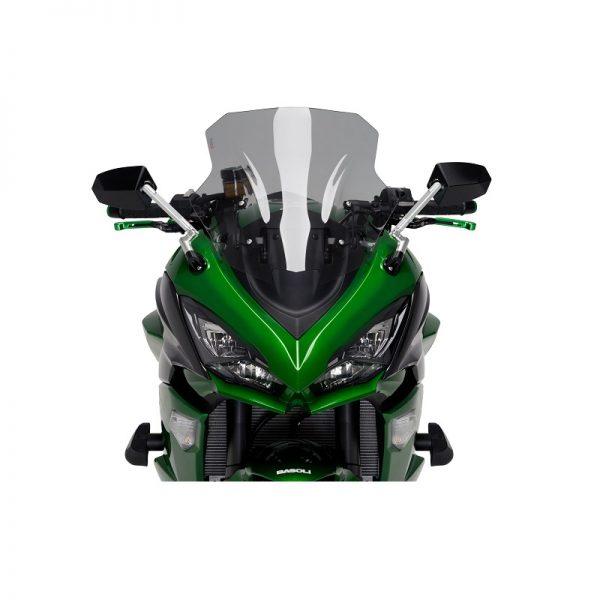 lusterko-puig-hi-tech-gt-1-prawe-aluminiowe-ramie-czarne-monsterbike-pl-2