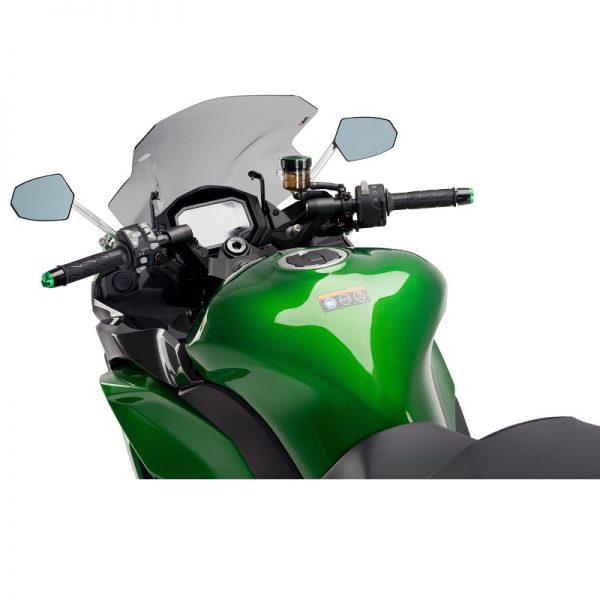 lusterko-puig-hi-tech-gt-1-prawe-aluminiowe-ramie-czarne-monsterbike-pl-3