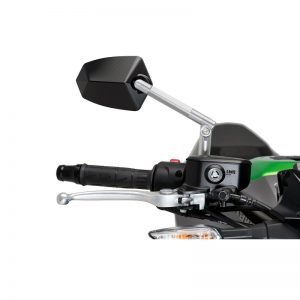 lusterko-puig-hi-tech-gt-1-prawe-aluminiowe-ramie-czarne-monsterbike-pl