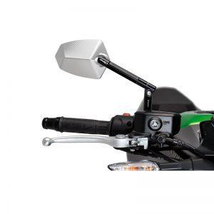lusterko-puig-hi-tech-gt-1-prawe-czarne-ramie-aluminiowe-monsterbike-pl