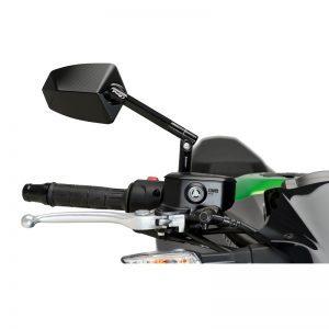 lusterko-puig-hi-tech-gt-1-prawe-czarne-ramie-czarne-monsterbike-pl