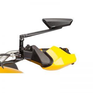 lusterko-puig-hi-tech-hypernaked-lewe-czarne-monsterbike-pl