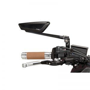lusterko-puig-hi-tech-hypernaked-prawe-czarne-monsterbike-pl