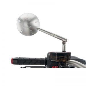 lusterko-puig-hi-tech-retro-lewe-aluminiowe-monsterbike-pl