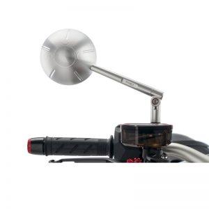 lusterko-puig-hi-tech-retro-prawe-aluminiowe-monsterbike-pl