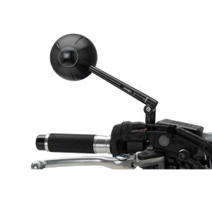lusterko-puig-hi-tech-retro-prawe-czarne-monsterbike-pl