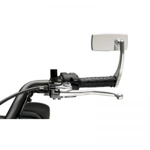 lusterko-puig-mirror-loock-symetryczne-1-szt-aluminiowe-monsterbike-pl