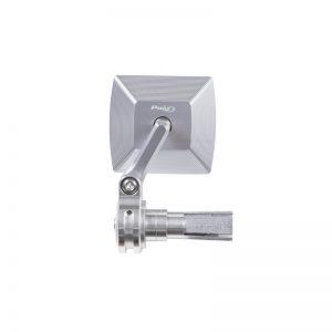 lusterko-puig-monaco-symetryczne-1-szt-aluminiowe-monsterbike-pl
