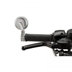 lusterko-puig-tracker-symetryczne-1-szt-aluminiowe-monsterbike-pl