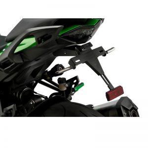mocowanie-tablicy-rejestracyjnej-ogon-puig-do-kawasaki-ninja-1000-sx-20-z1000-sx-11-19-monsterbike-pl