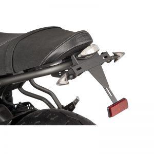 mocowanie-tablicy-rejestracyjnej-ogon-puig-do-yamaha-xsr700-16-20-monsterbike-pl