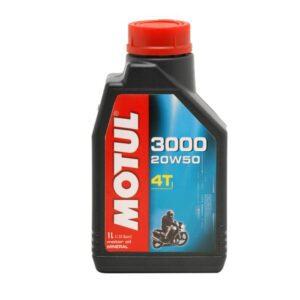motul-olej-3000-1l-4t-20w50-mineralny-silnikowy-sklep-motocyklowy-warszawa