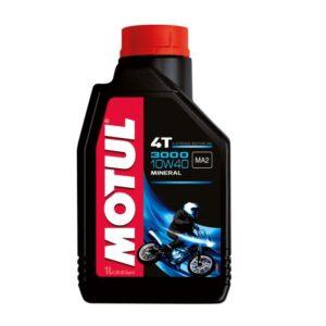 motul-olej-3000-4l-4t-10w40-mineralny-silnikowy-sklep-motocyklowy-warszawa