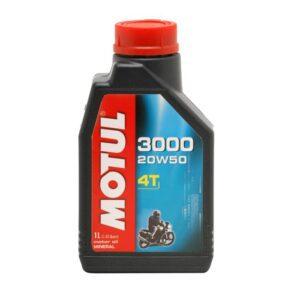 motul-olej-3000-4l-4t-20w50-mineralny-silnikowy-sklep-motocyklowy-warszawa
