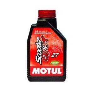 olej-do-mieszanki-scooter-expert-2t-motul-1l-polsyntetyczny-sklep-motocyklowy-monsterbike