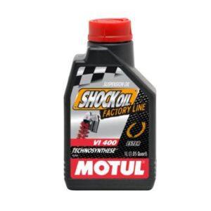 olej-motul-shock-oil-fl-1l-technosynthesis-102747-sklep-motocyklowy-warszawa