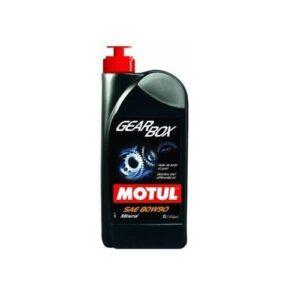 olej-przekladniowy-motul-gear-box-80w90-1l-mineralny-sklep-motocyklowy-warszawa