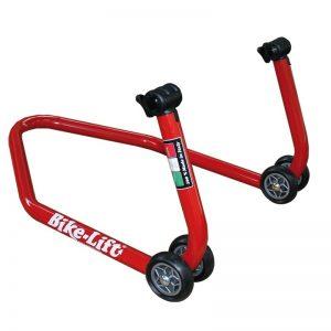 podnośnik-tylny-Bike-Lift-RS-17-uniwersalny-sklep-motocyklowy-MonsterBike.pl-1