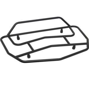 bagażnik-e107b-na-kufer-givi-v46-akcesoria-motocyklowe-warszawa-monsterbike-pl