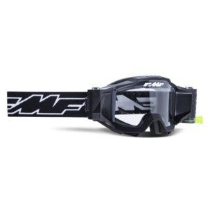 gogle-fmf-powerbomb-film-system-rocket-black-szyba-clear-sklep-motocyklowy-warszawa-monsterbike