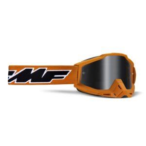 gogle-fmf-powerbomb-rocket-orange-szyba-silver-sklep-motocyklowy-warszawa-monsterbike