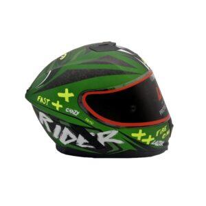 kask-motocyklowy-lazer-rafale-oni-green-zielony-czarny-monsterbike-pl