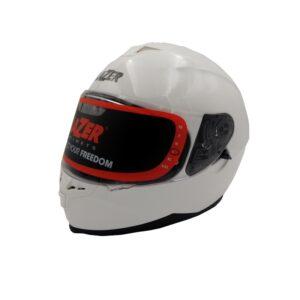 kask-motocyklowy-lazer-vertigo-evo-z-line-biały-monsterbike-pl