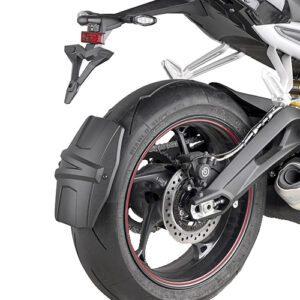 kit-montażowy-girm6412kit-do-błotnika-givi-rm01-rm02-triumph-street-triple-765-17-20-akcesoria-motocyklowe-warszawa-monsterbike-pl