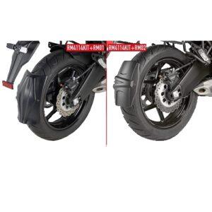 kit-montażowy-rm4114kit-do-błotnika-givi-rm01-rm02-kawasaki-versys-650-15-20-akcesoria-motocyklowe-warszawa-monsterbike-pl