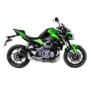 kolektor-wydechowy-leovince-do-kawasaki-z900-17-19-akcesoria-motocyklowe-warszawa-monsterbike-pl