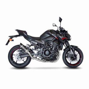 kolektor-wydechowy-leovince-do-kawasaki-z900-20-21-akcesoria-motocyklowe-warszawa-monsterbike-pl