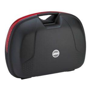 kufer-centralny-lub-boczny-givi-e360-40l-monokey-czarny-matowy-akcesoria-motocyklowe-warszawa-monsterbike-pl