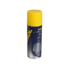 mannol-9964-air-filter-oil-200ml-olej-w-spray-u-do-nasaczania-filtra-powietrza-sklep-motocyklowy-warszawa
